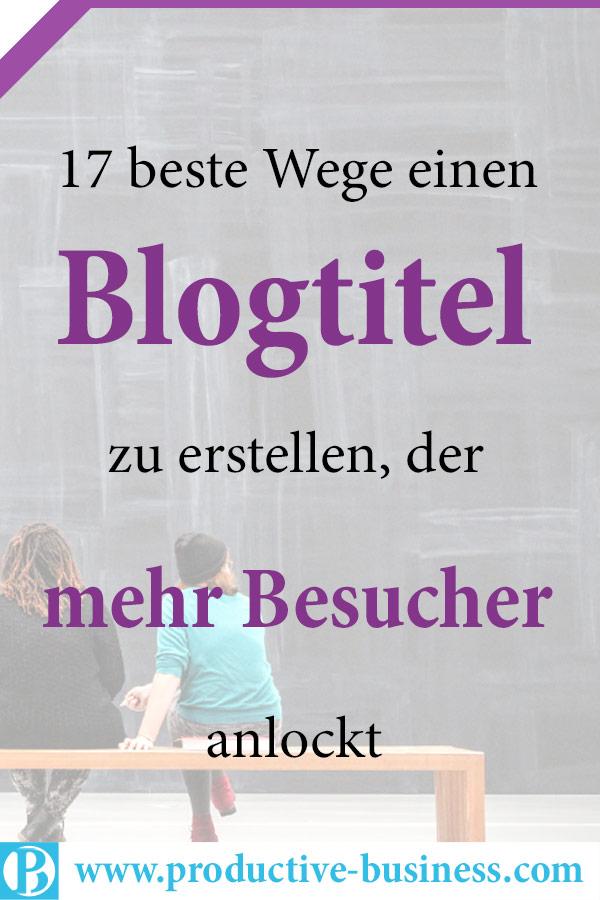 17-Wege-Einen-Blogtitel-zu-erstellen