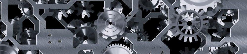 Automatisierung-Software-Kostenlos