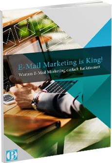 E-Mail Marketing Whitepaper