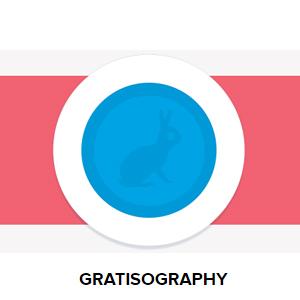 kostenlose-bilder-fotos-gratisgoraphy