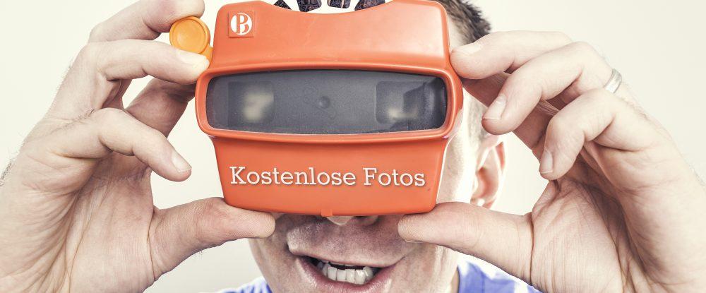 kostenlose-bilder-fotos-portale