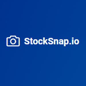 kostenlose-bilder-fotos-stocksnap