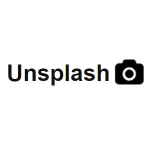 kostenlose-bilder-fotos-unsplash