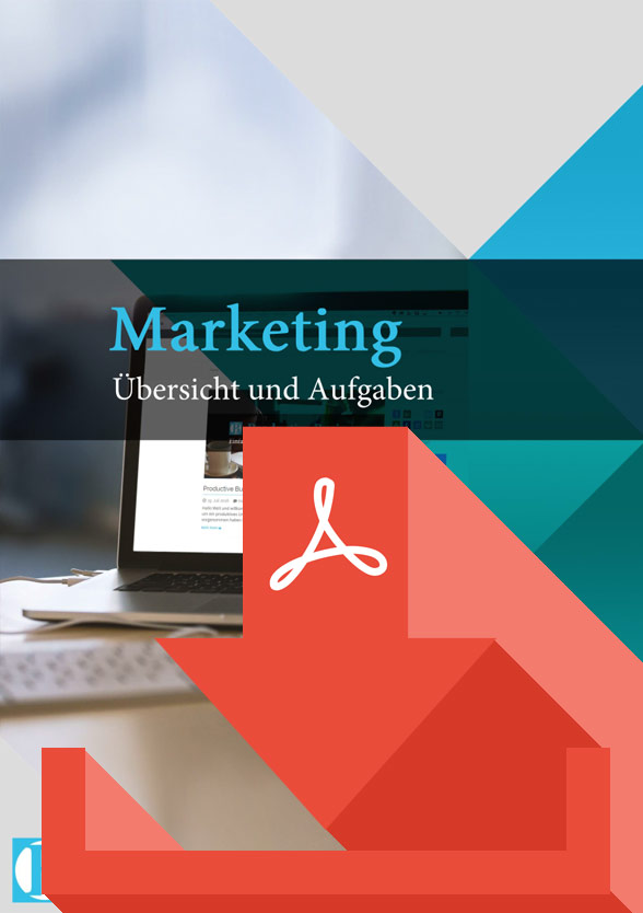 Marketing-Ebook-Download