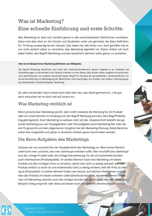 marketing-whitepaper