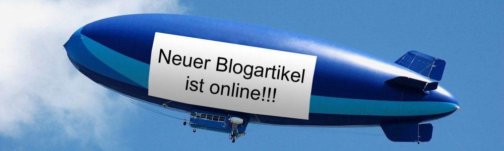 neuer-blogartikel