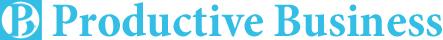 Productive Business | Tipps für produktive Unternehmen