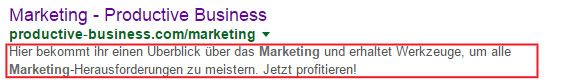 suchmaschinenoptimierung-seo-description