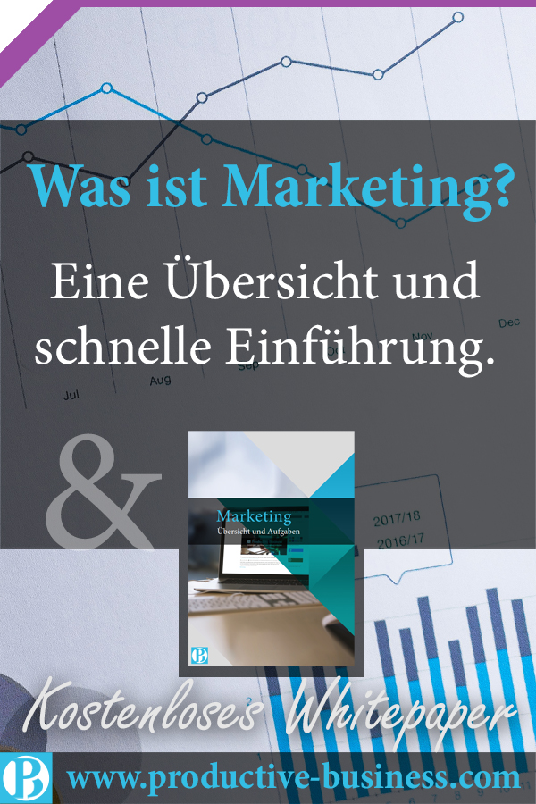 was-ist-marketing